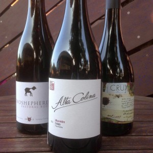 Boutique Cali Red Blends 2016-05-26